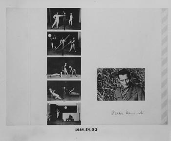 1984.54.53 (RS116140)