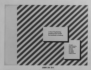 1984.54.54 (RS116141)