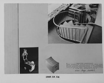 1984.54.56 (RS116142)