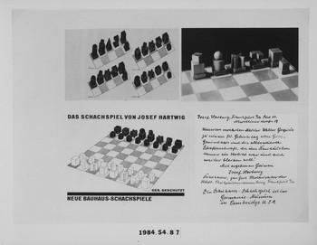 1984.54.87 (RS116158)