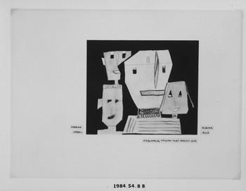 1984.54.88 (RS116159)