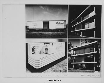 1984.54.93 (RS116160)