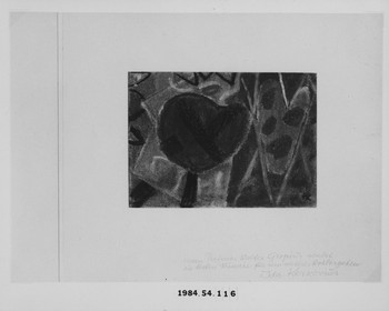 1984.54.116 (RS116169)