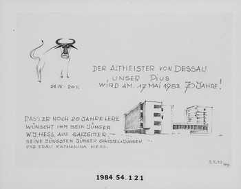 1984.54.121 (RS116172)