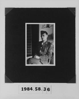 1984.58.36 (RS116181)