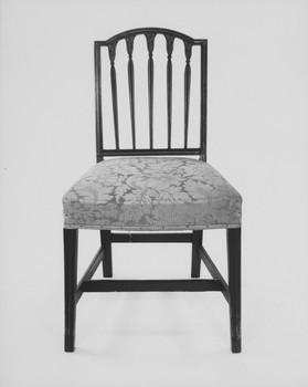 1971.446.1 (RS116225)