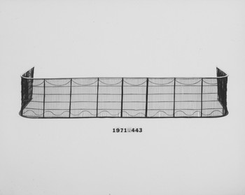 1971.443 (RS116252)