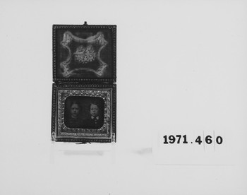 1971.460 (RS116267)