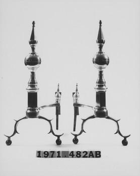1971.482B (RS116290)
