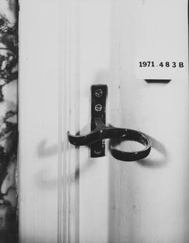 1971.483B (RS116293)