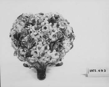 1971.493 (RS116302)