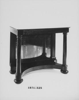 1971.525 (RS116332)