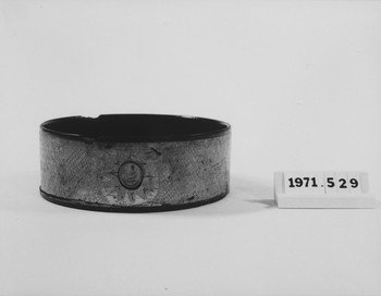 1971.529.1 (RS116335)