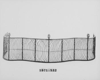 1971.532 (RS116339)