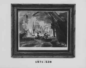 1971.538 (RS116351)