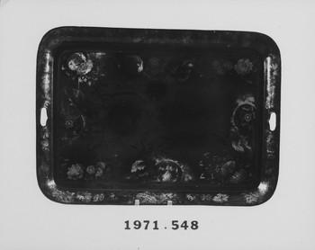 1971.548 (RS116361)
