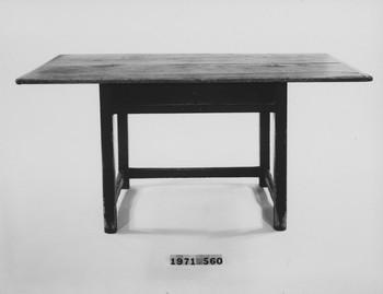 1971.560 (RS116373)