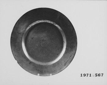 1971.567 (RS116380)