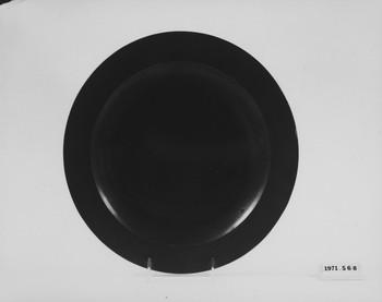 1971.568 (RS116381)