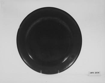 1971.569 (RS116382)