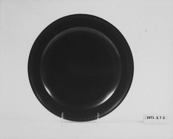1971.572 (RS116385)