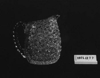 1971.1277 (RS116389)