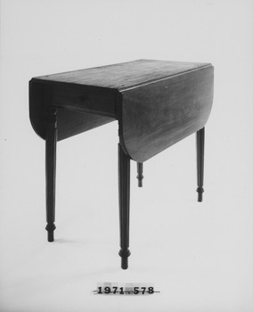 1971.598 (RS116391)