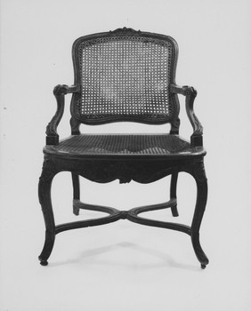 1969.2110 (RS116426)