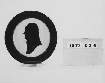1977.216 (RS116433)