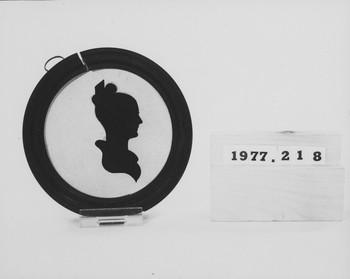 1977.218 (RS116435)