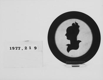1977.219 (RS116436)