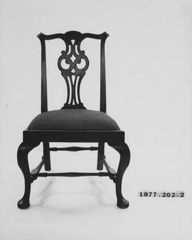 1977.202.2 (RS116441)