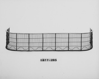 1977.205 (RS116445)