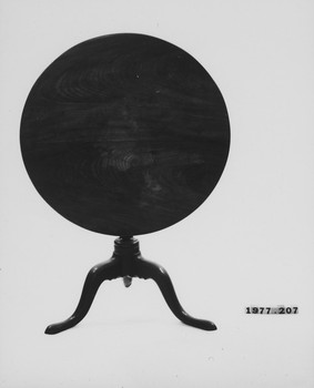 1977.207 (RS116447)