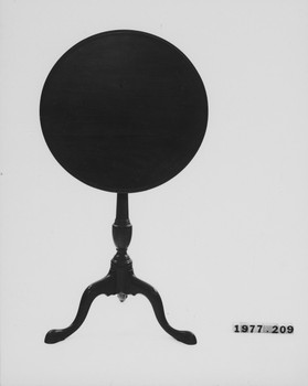 1977.209 (RS116449)