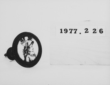 1977.226.1 (RS116459)