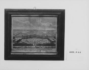 1977.232 (RS116465)