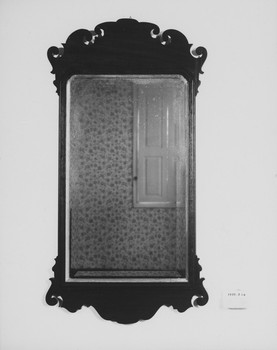 1977.236 (RS116469)