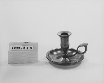 1977.249 (RS116484)