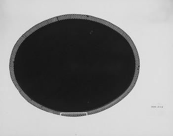 1977.268 (RS116503)