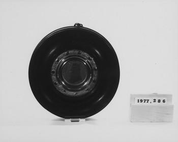1977.286 (RS116522)