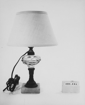 1977.293 (RS116529)