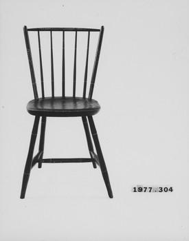 1977.304.1 (RS116541)