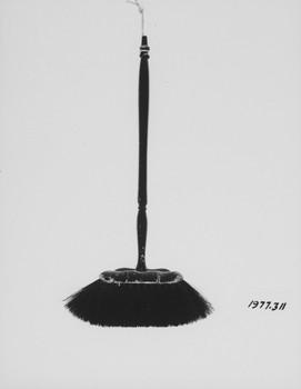 1977.311 (RS116550)