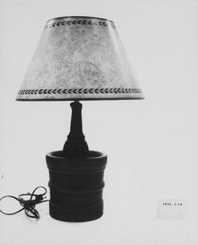 1977.320 (RS116559)