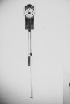 1977.322 (RS116562)
