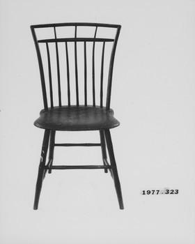 1977.323.6 (RS116563)