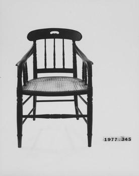 1977.345.5 (RS116584)