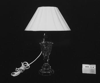1977.348 (RS116587)