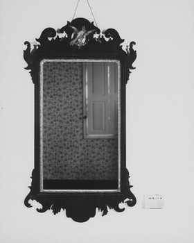 1977.349 (RS116588)